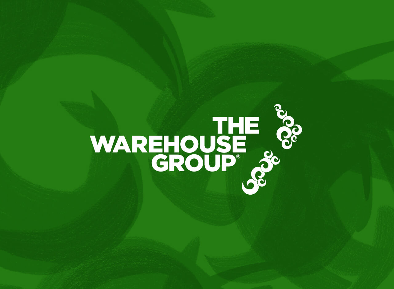the-warehouse-group.jpg