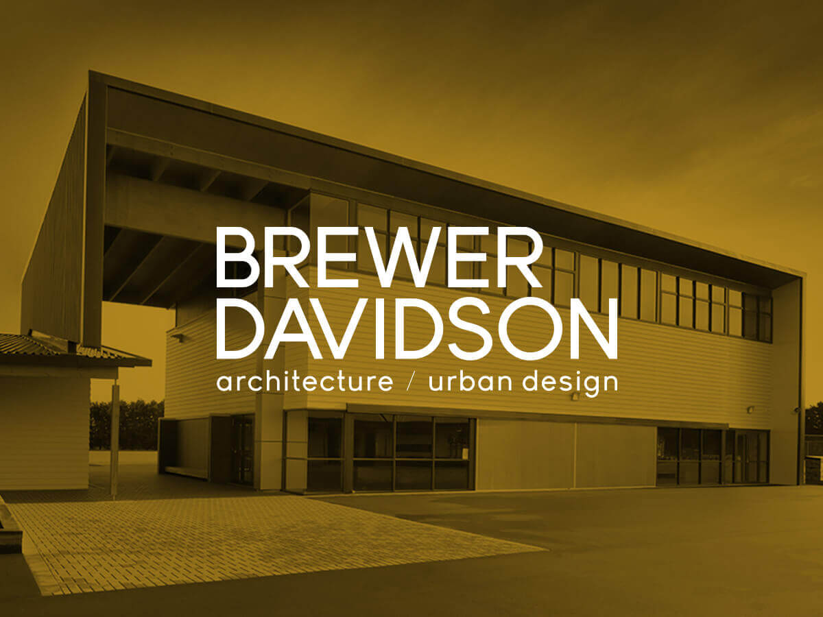 Brewer-Davison-Architecture-2.jpg